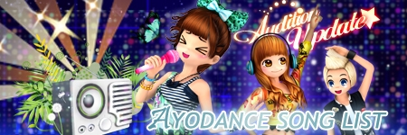 http://ayodance.megaxus.com/v1/news/24/01/2014/guide-patch-28-januari-2014