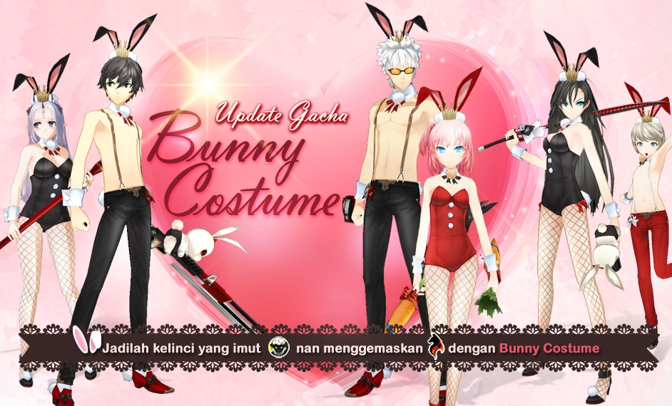 [Image: 1468295429_bunny-costume-gacha-942-x-570px.jpg]