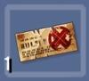 Express Ticket