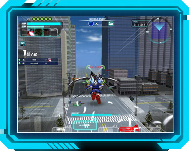 [Coming Soon] SD Gundam Capsule Fighter Online  1302863082_ffa-2