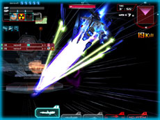 [Image: 1302761742_special-attack-3.jpg]