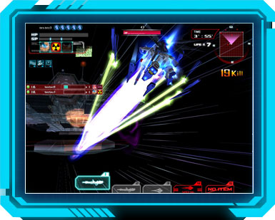 [Coming Soon] SD Gundam Capsule Fighter Online  1302863994_skill-effect-2