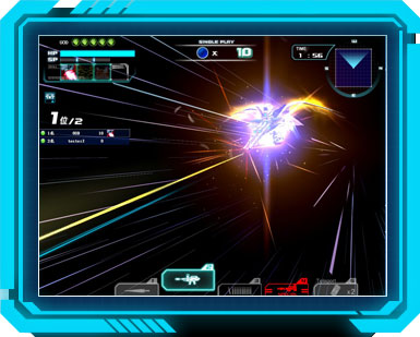 [Coming Soon] SD Gundam Capsule Fighter Online  1302864004_skill-effect-3