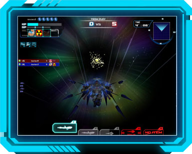 [Coming Soon] SD Gundam Capsule Fighter Online  1302864012_skill-effect-4