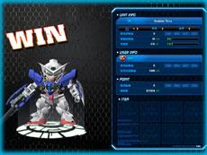 [Image: 1302760696_team-deathmatch-a-6.jpg]