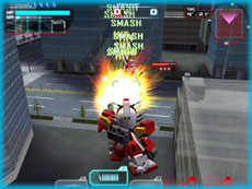 [Image: 1302767787_team-deathmatch-b-6.jpg]