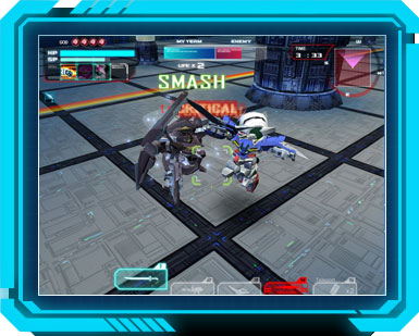 [Coming Soon] SD Gundam Capsule Fighter Online  1302863576_team-deathmatch-a-2