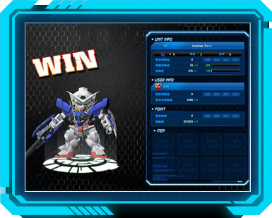 [Coming Soon] SD Gundam Capsule Fighter Online  1302863593_team-deathmatch-a-4
