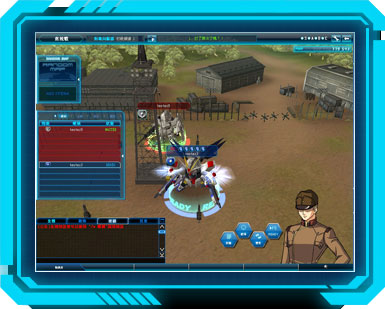 [Coming Soon] SD Gundam Capsule Fighter Online  1302863747_team-deathmatch-b-1