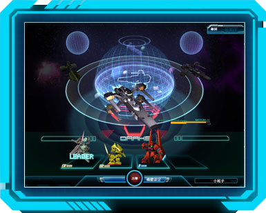 [Coming Soon] SD Gundam Capsule Fighter Online  1302863779_tag-match-1