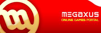 Megaxus.com | Login CS Online
