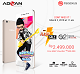 Maret FLASH SALE Smartphone ADVAN G2