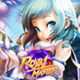 Royal Master Road Show Fun Games @ Gio Net Cirebon