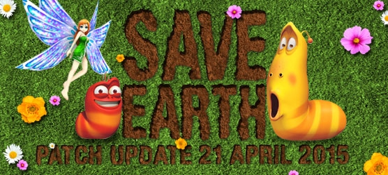 http://ayodance.megaxus.com/v1/news/14/04/2015/patch-info-april-2015